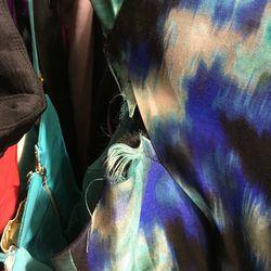 Shoshanna Dress $55, originally $375, ripped