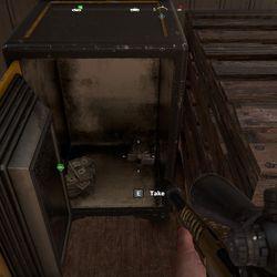 Far Cry 5 US Auto silver bars