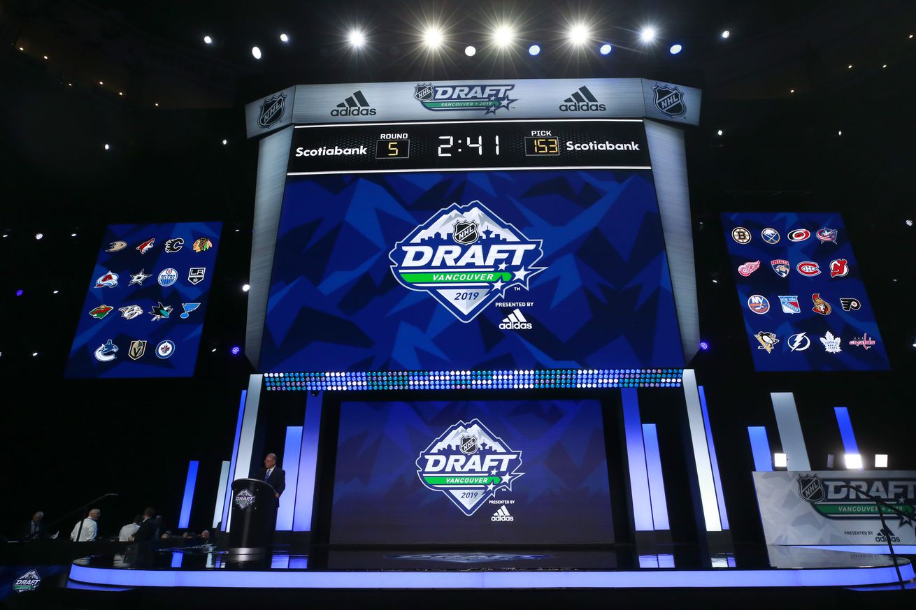 1157655585.jpg.0 - Everything you need to know about round one of the NHL Draft