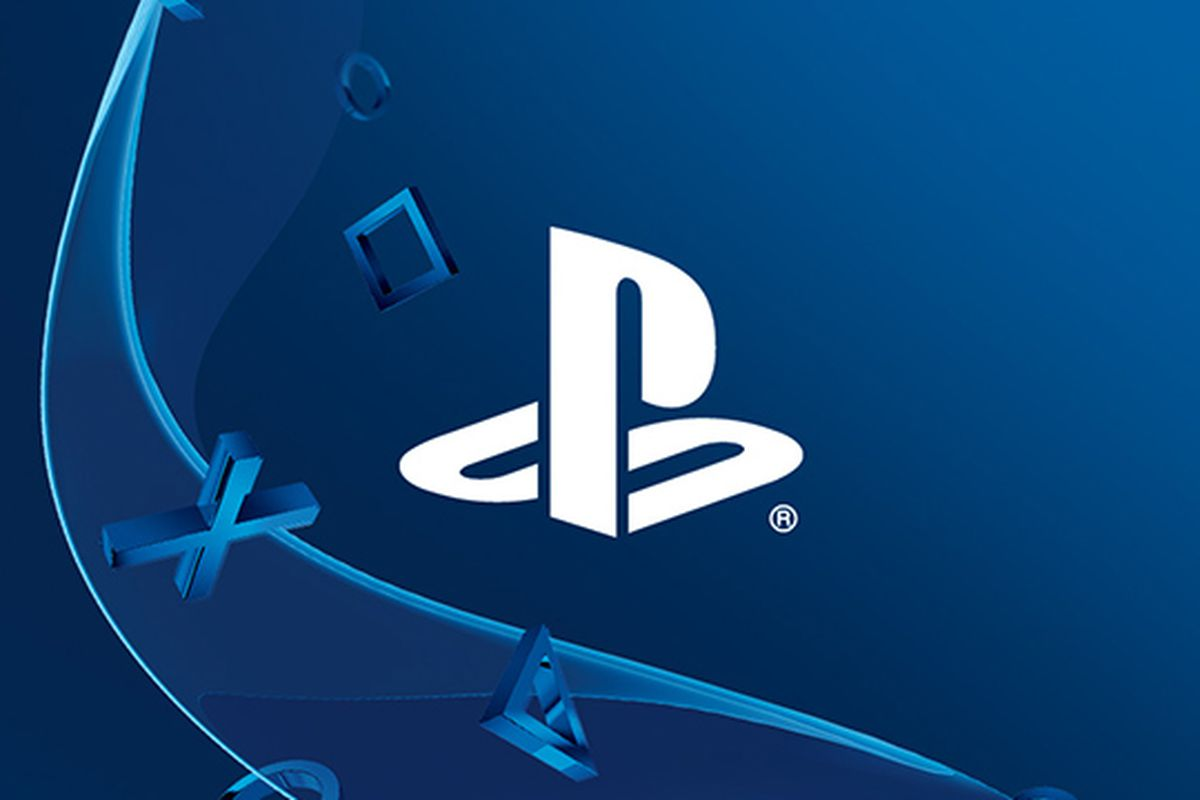 Sony raises monthly cost of PlayStation Vue by $5 for all plans