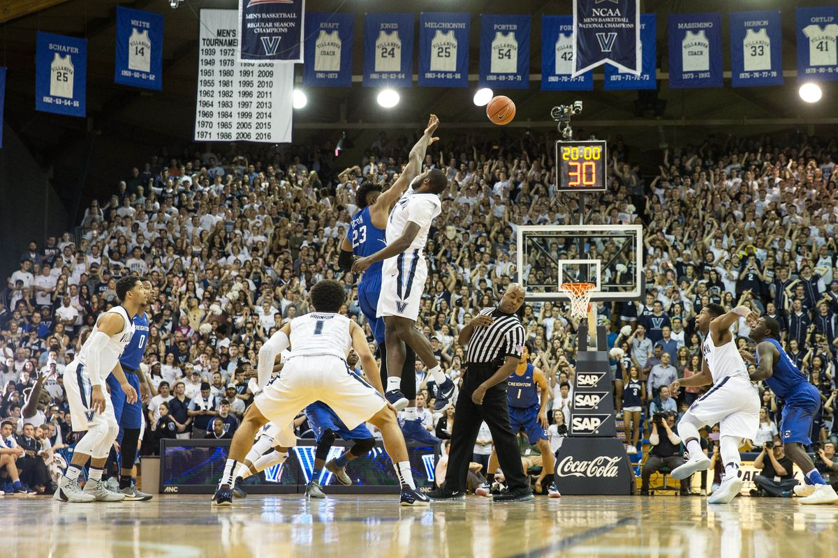 List of NCAA Division I men's basketball champions - Wikipedia