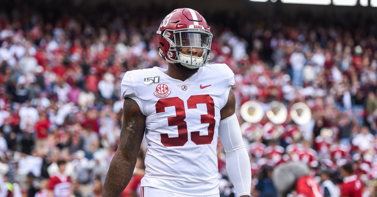 2020 Senior Bowl: 10 defensive players to watch