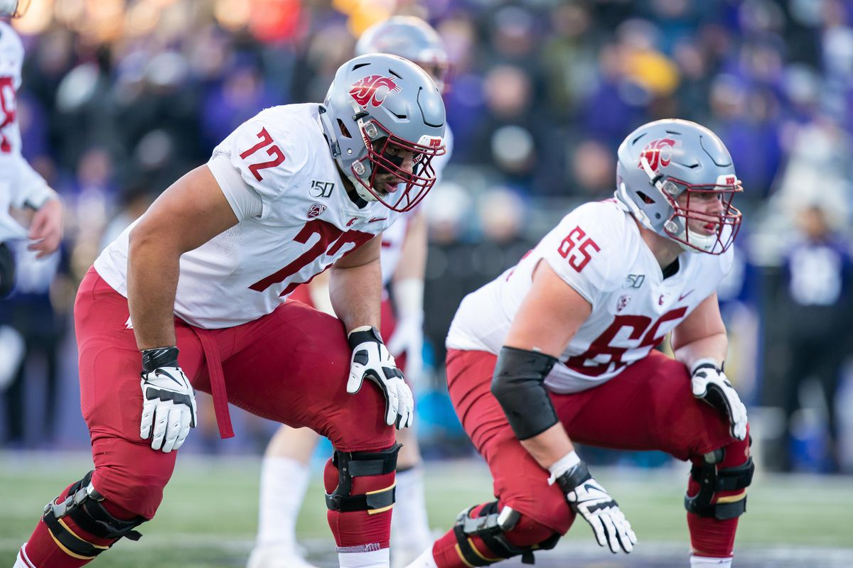 Mock Draft Bucs Make 2020 Nfl Playoffs Add To Offensive Line In 2021 Bucs Nation