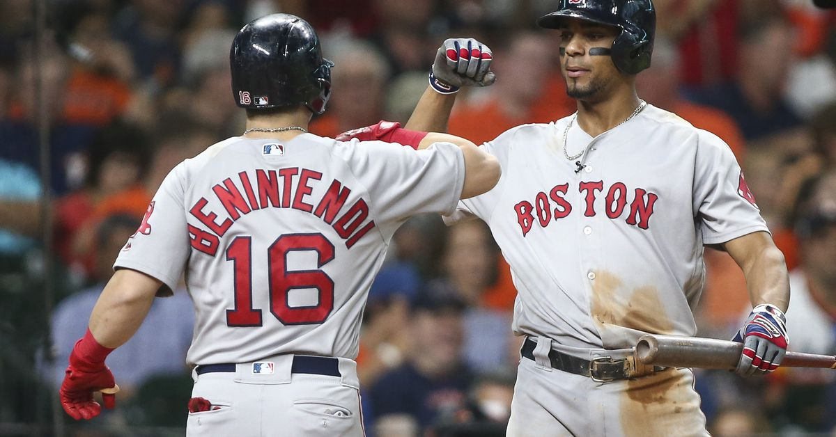 red sox history essay The red sox front offices are besides located at fenway park the park is presently observing its one-hundredth twelvemonth and is the oldest read more literature essays.