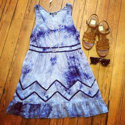"""<a href=""""http://instagram.com/p/bRTQnGOmL5/"""">@onabrooklyn</a>: Ready, get set, looong weeekend! #happy4th #ootd #outfitgrid #dressesfordays #holidaytime #shopbrooklyn #onabklyn #retail #fashion"""