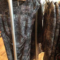 Iro dress, $150