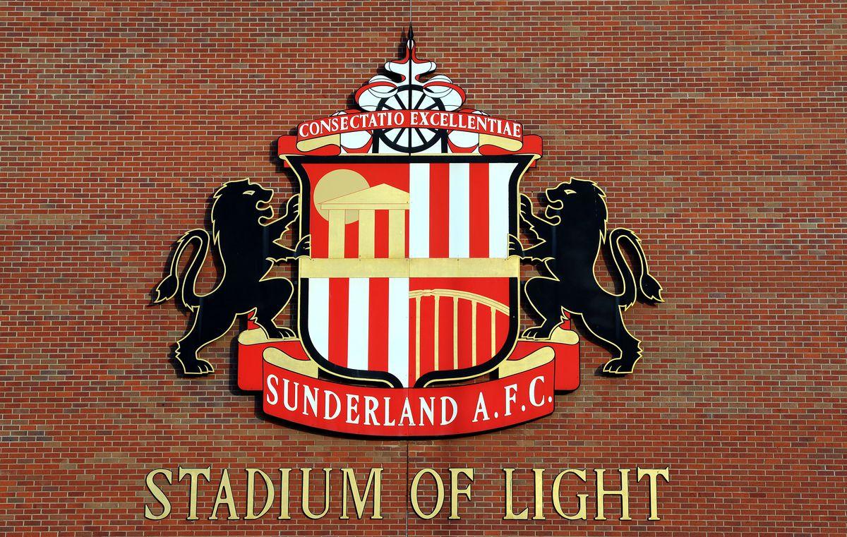 Sunderland Unveil New Manager - Martin O'Neill
