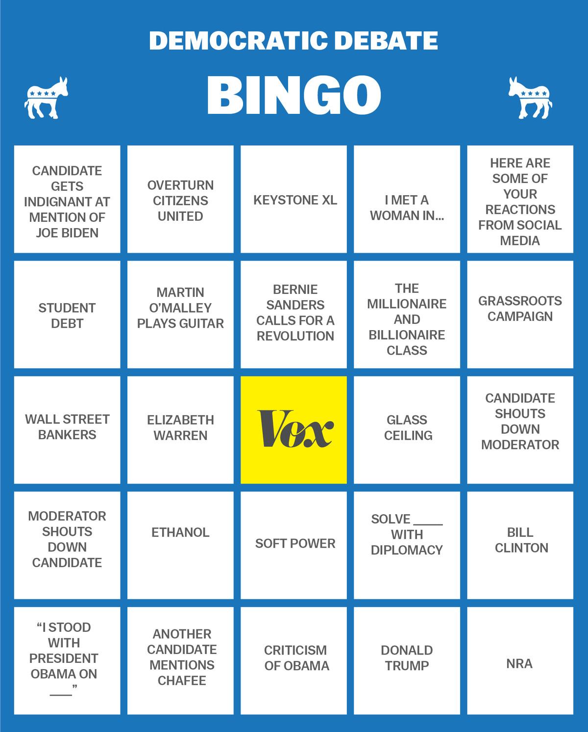 Bingo_card2