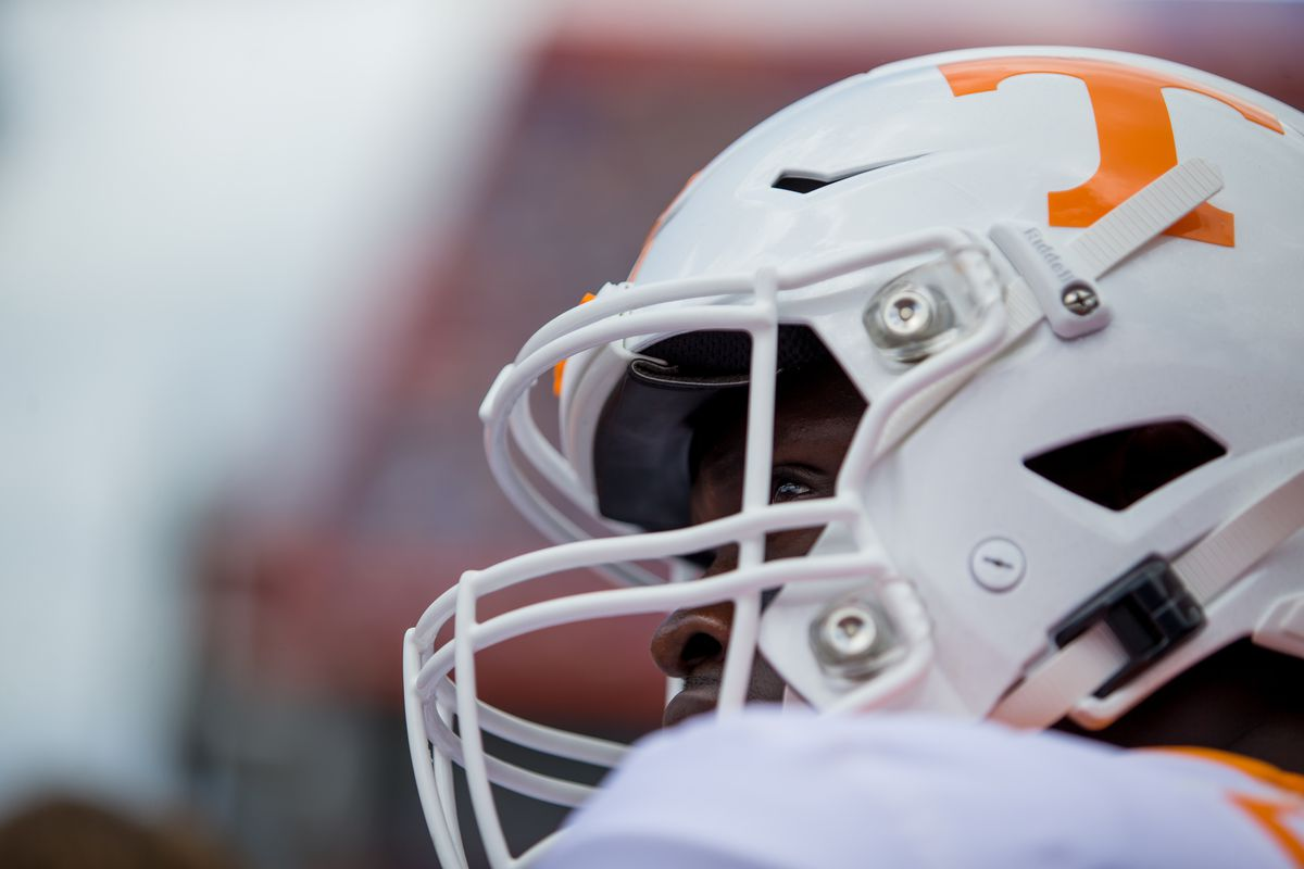 COLLEGE FOOTBALL: SEP 21 Tennessee at Florida