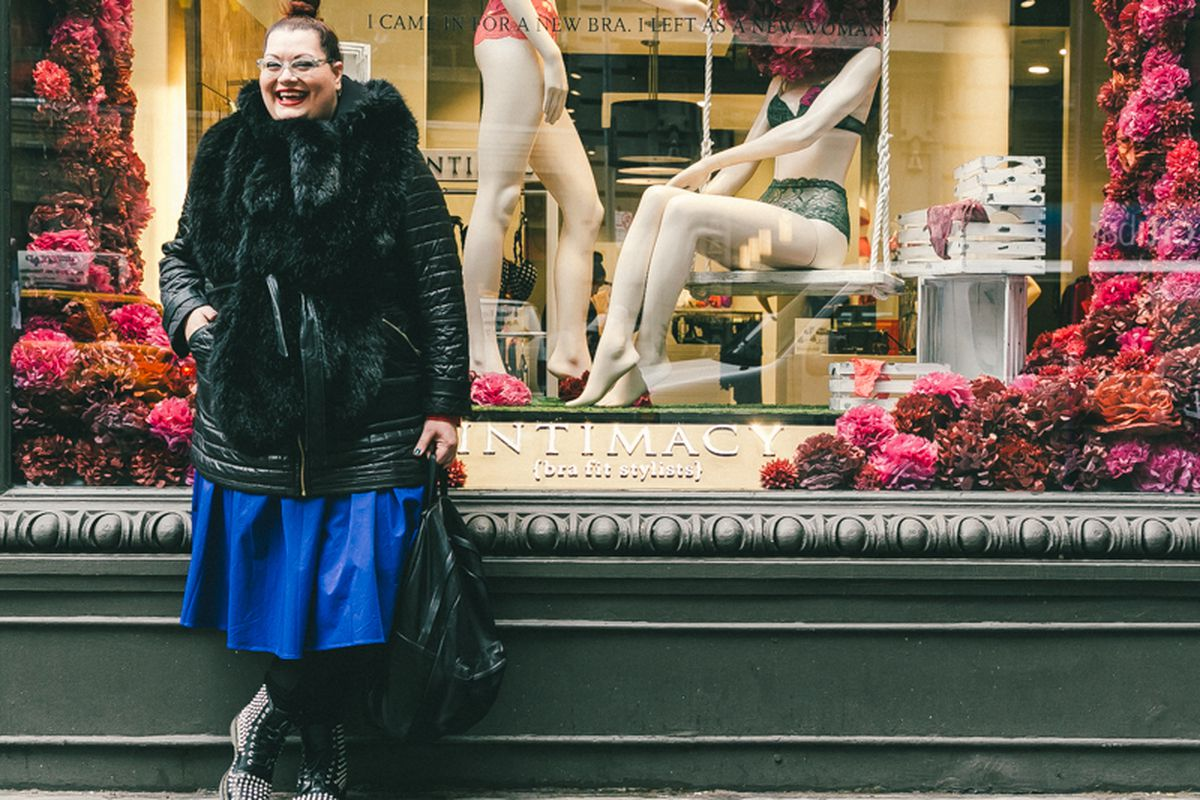 3383524e7 The Ultimate New York City Plus Size Shopping Guide - Racked NY