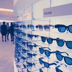 We want all these sunnies.