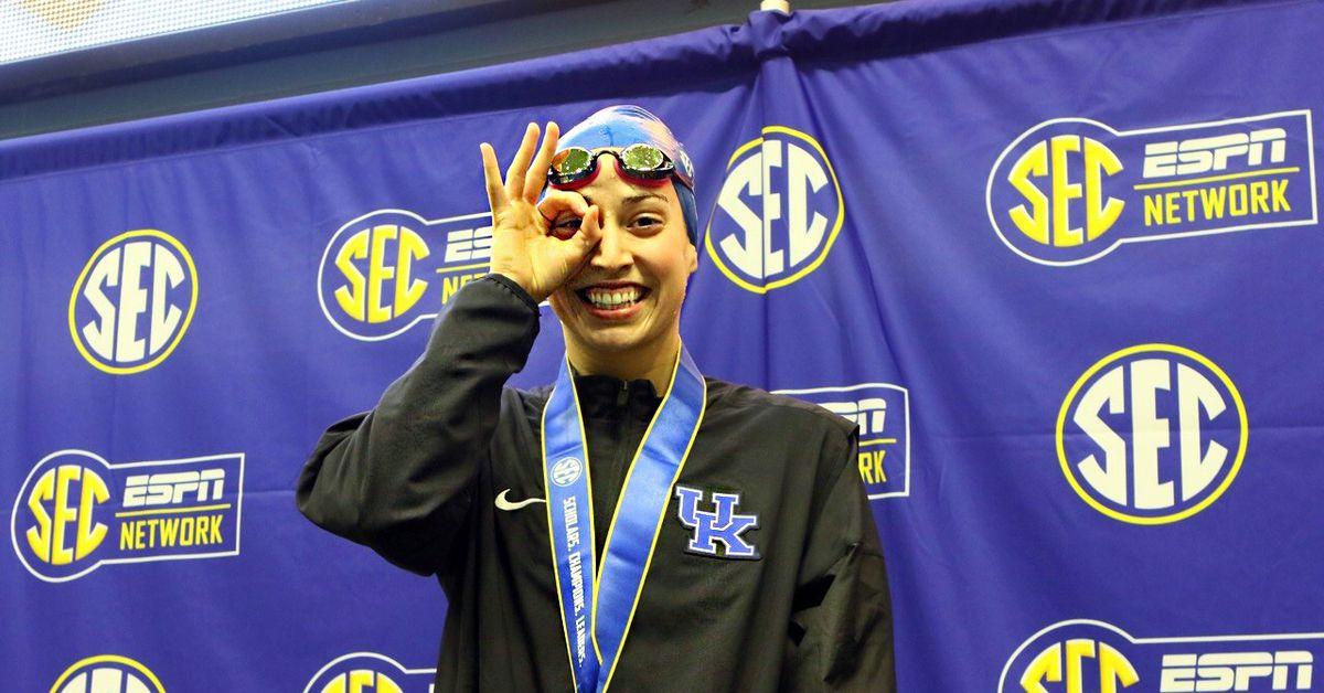 Kentucky_swimming_sec