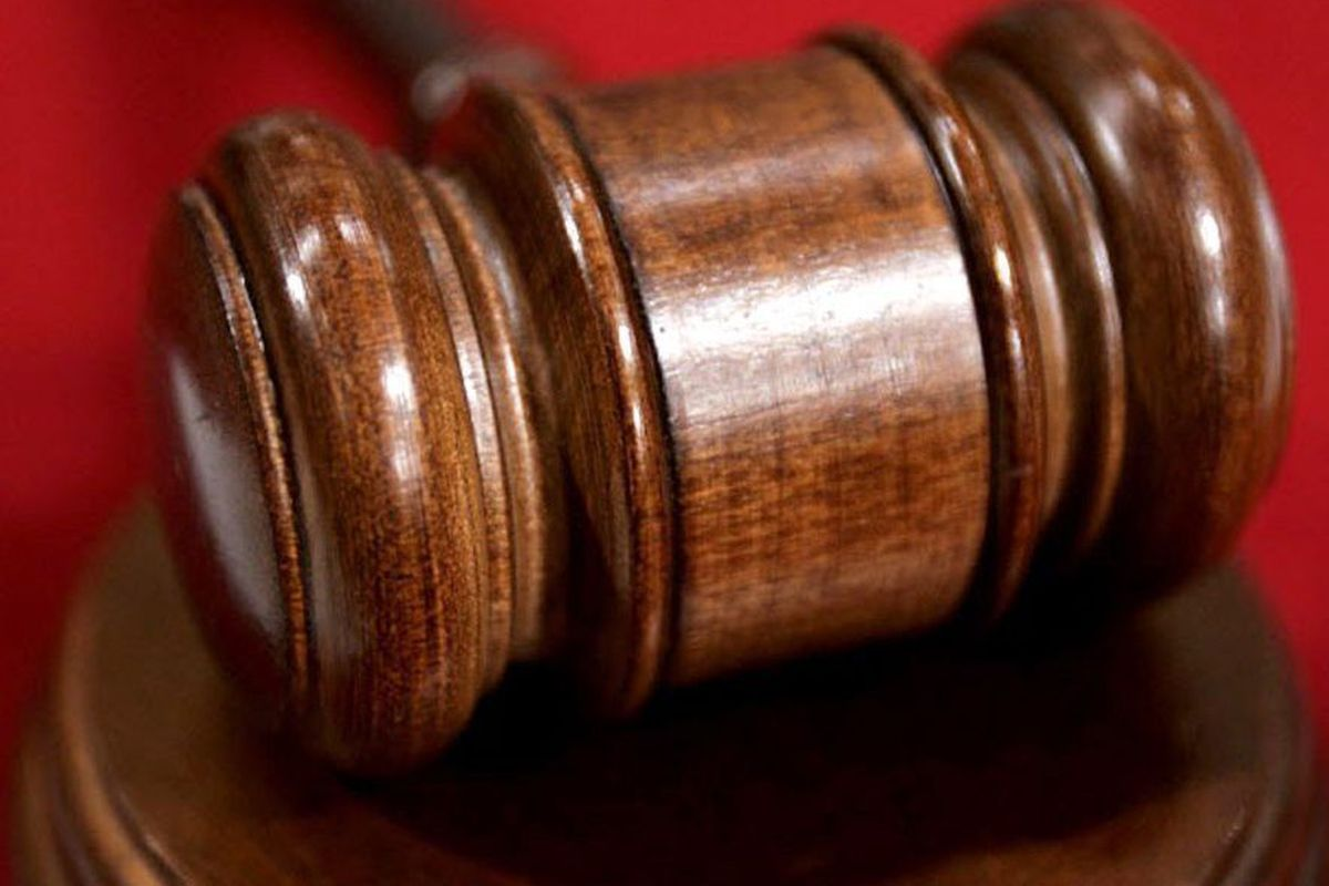 Palatine woman charged for shooting into neighbor's residence