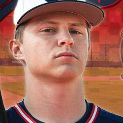 Tyler Kelly, Springville