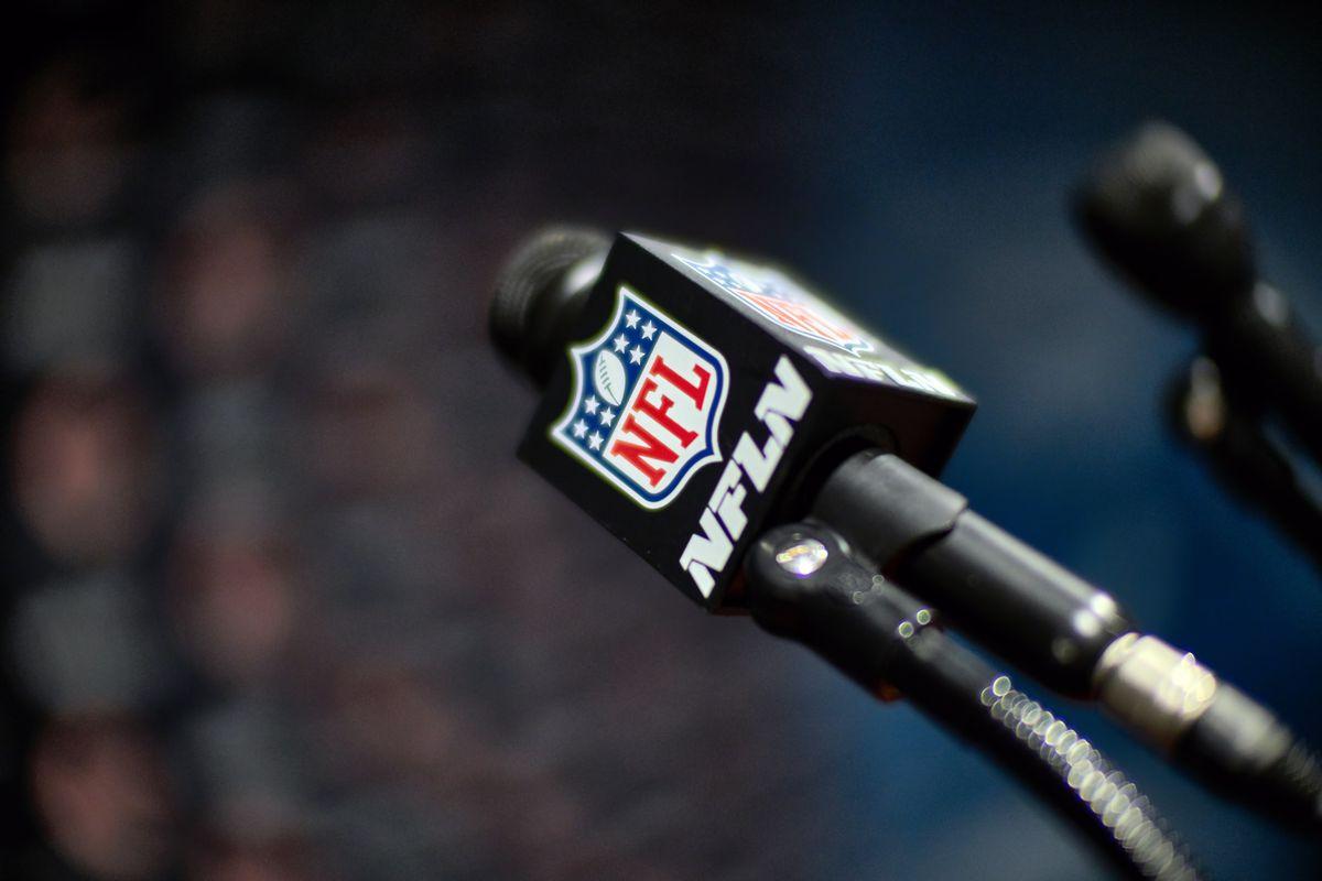 NFL: AUG 24 Bears Training Camp