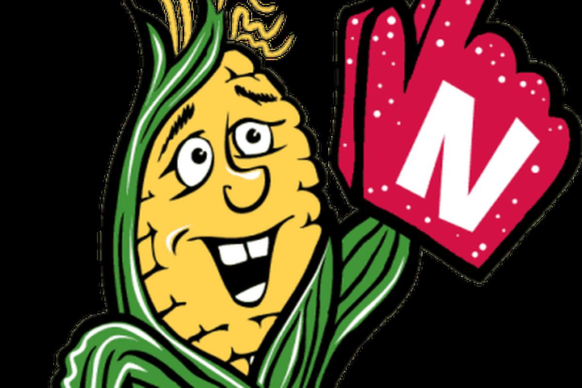 Cobby Logo