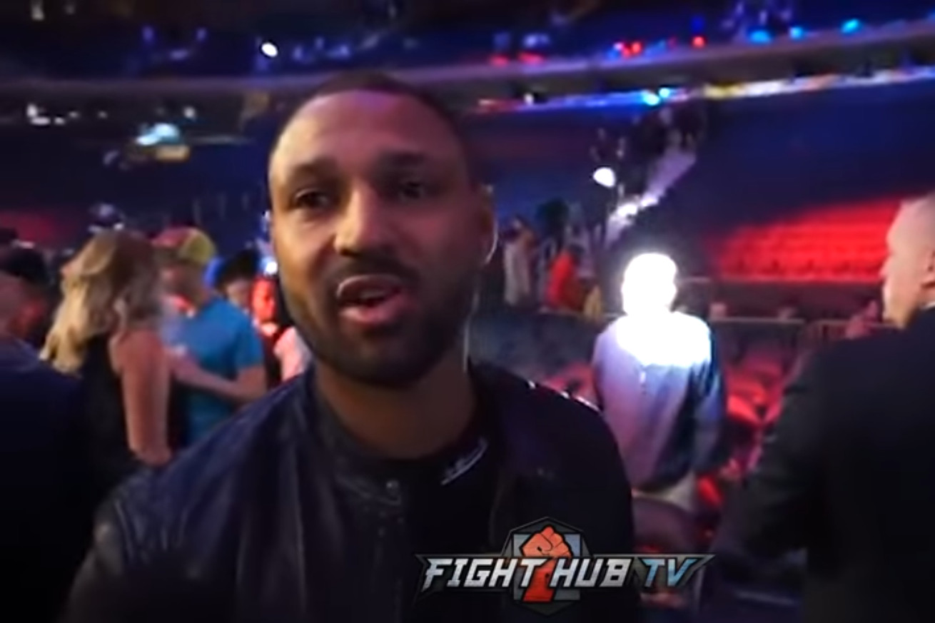 Screen Shot 2019 04 21 at 3.12.01 AM  2 .0 - Brook: Khan quit against Crawford, fight with me is dead