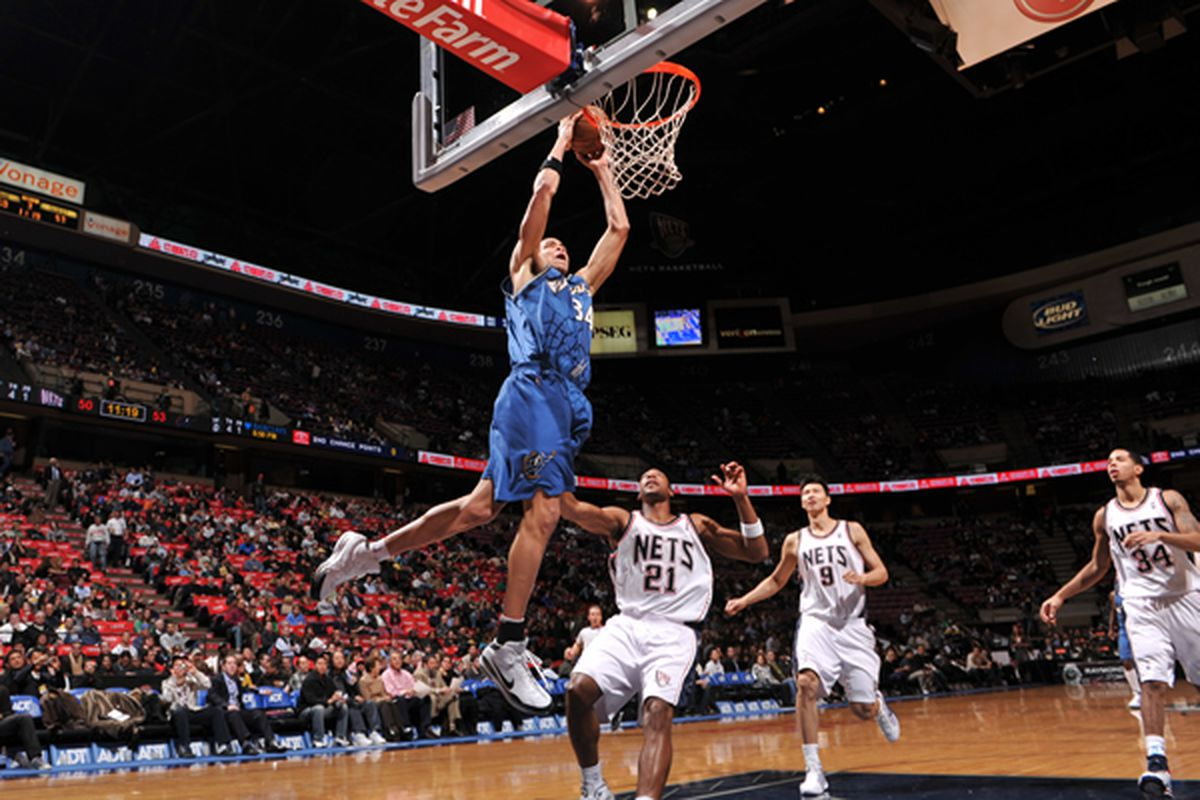 McGee scored 16 points, snagged 8 rebounds, and swatted 2 shots in just 22 minutes of playing time.