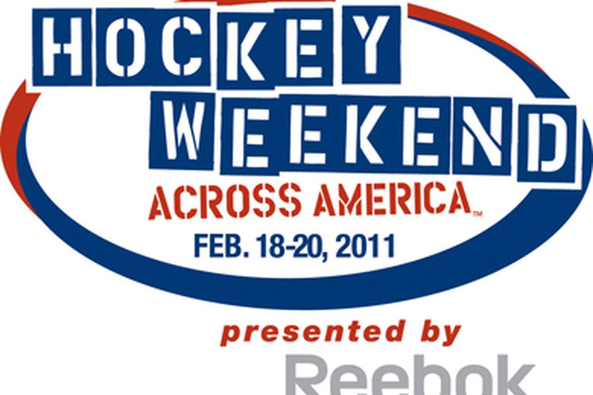 """via <a href=""""http://usahockey.cachefly.net/HockeyWeekendAcrossAmerica/2011/HWAA2011Logo_Email.jpg"""">usahockey.cachefly.net</a>"""