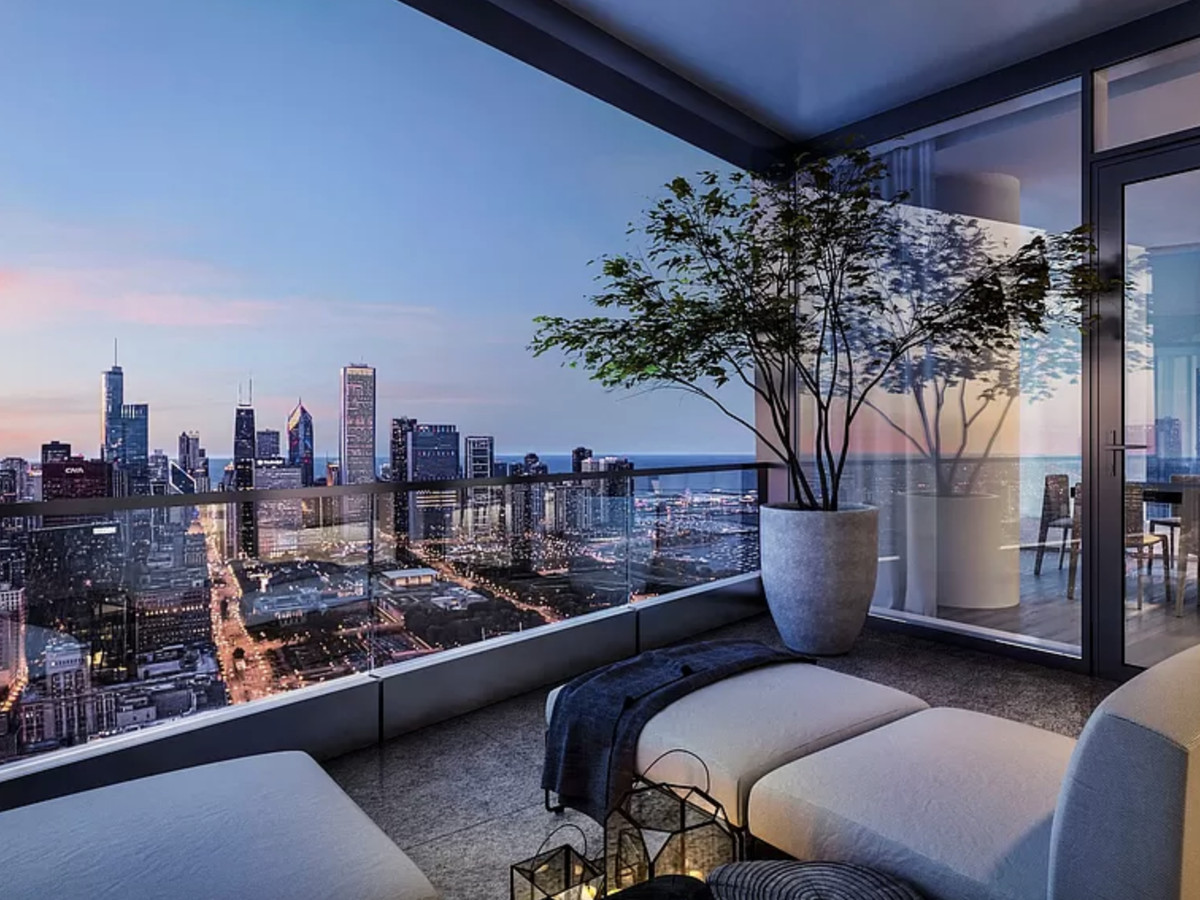 Chicago's 25 most expensive homes for sale right now ... on french empire inspired homes, french architecture homes, famous french homes, beautiful houses more, italian villa homes, elegant french homes, beautiful home plans, cottage homes, classic spanish homes, french doors for mobile homes, south of france homes, classic french homes, luxury french homes, modern french homes, georgian style homes, french country homes, traditional french homes,