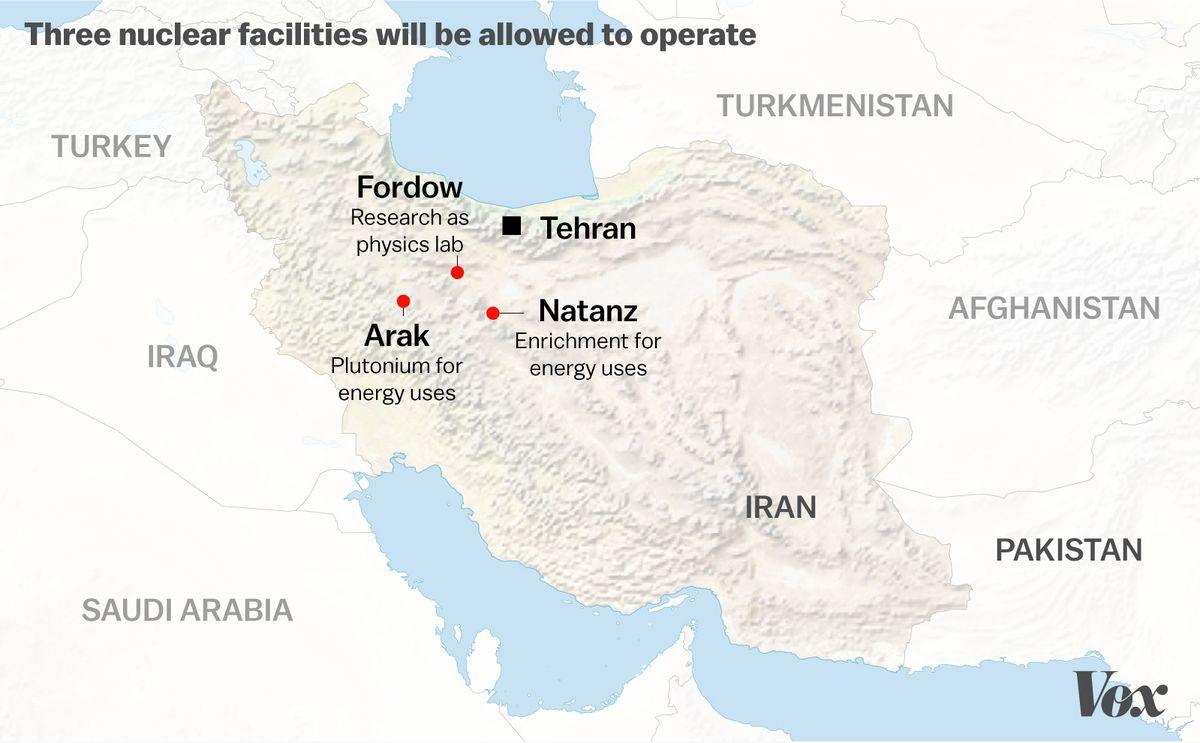Iran6graphic_map2