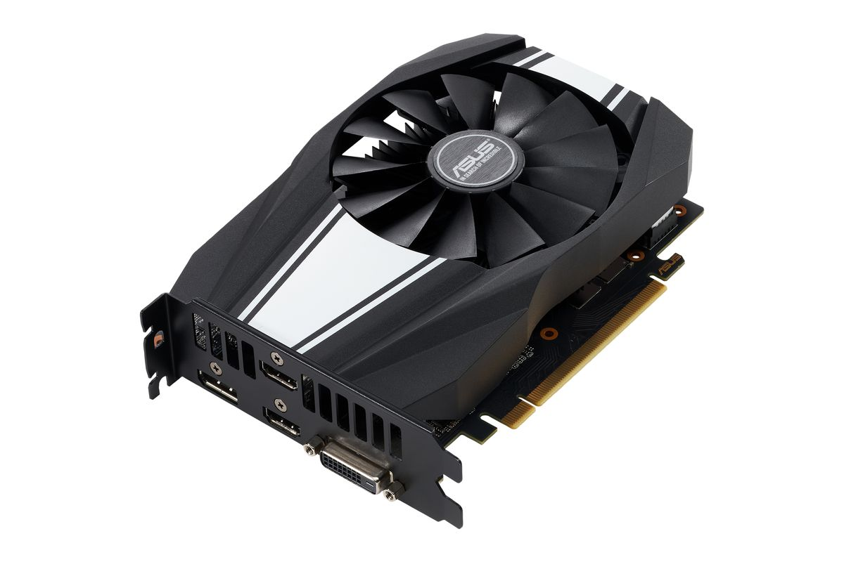 wholesale dealer bdccf c0f9d Nvidia s new GeForce GTX 1660 Ti promises 120 fps gaming for  279