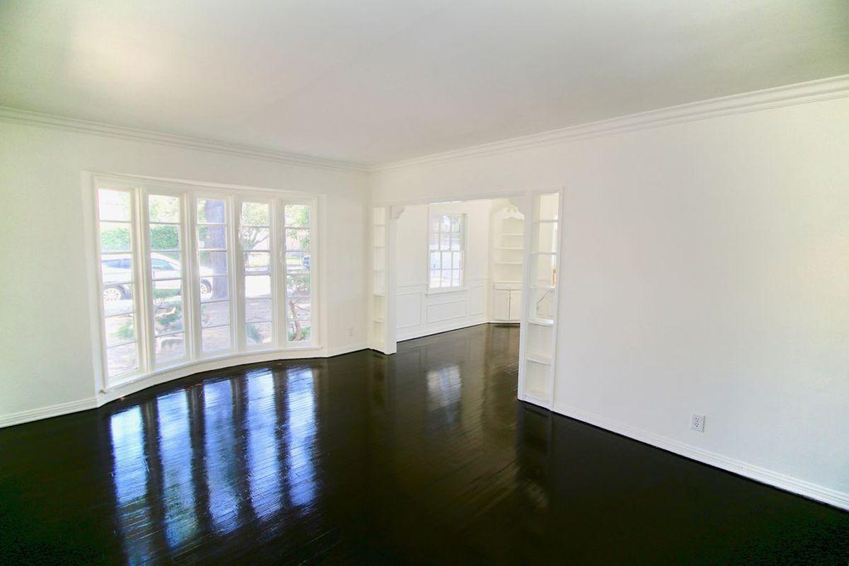 LA apartment rentals: What $1,750 rents you right now - Curbed LA