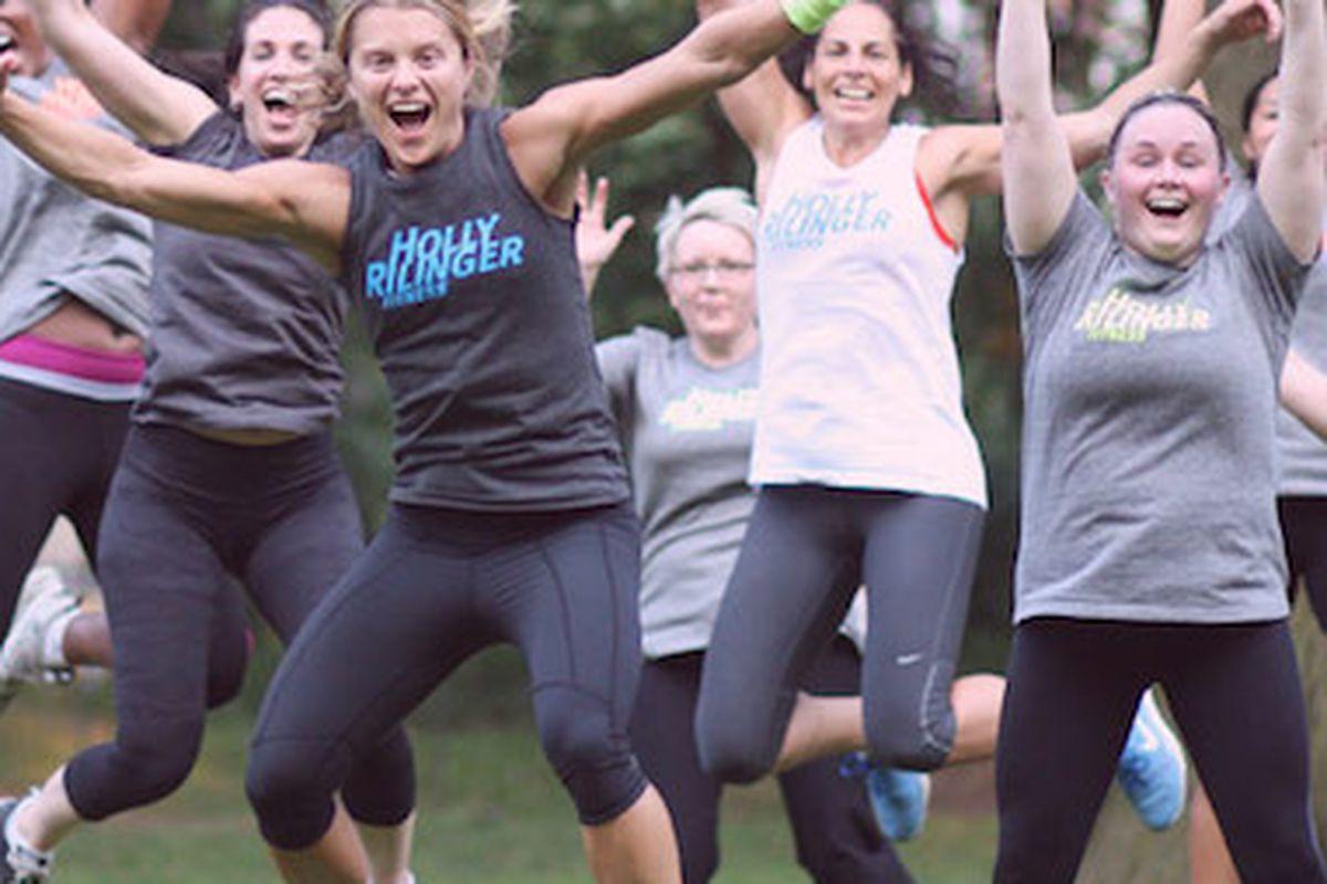 "Image via <a href=""http://www.hollyrilinger.com/lets-train/training-camp/#intro"">Holly Rilinger Fitness</a>"