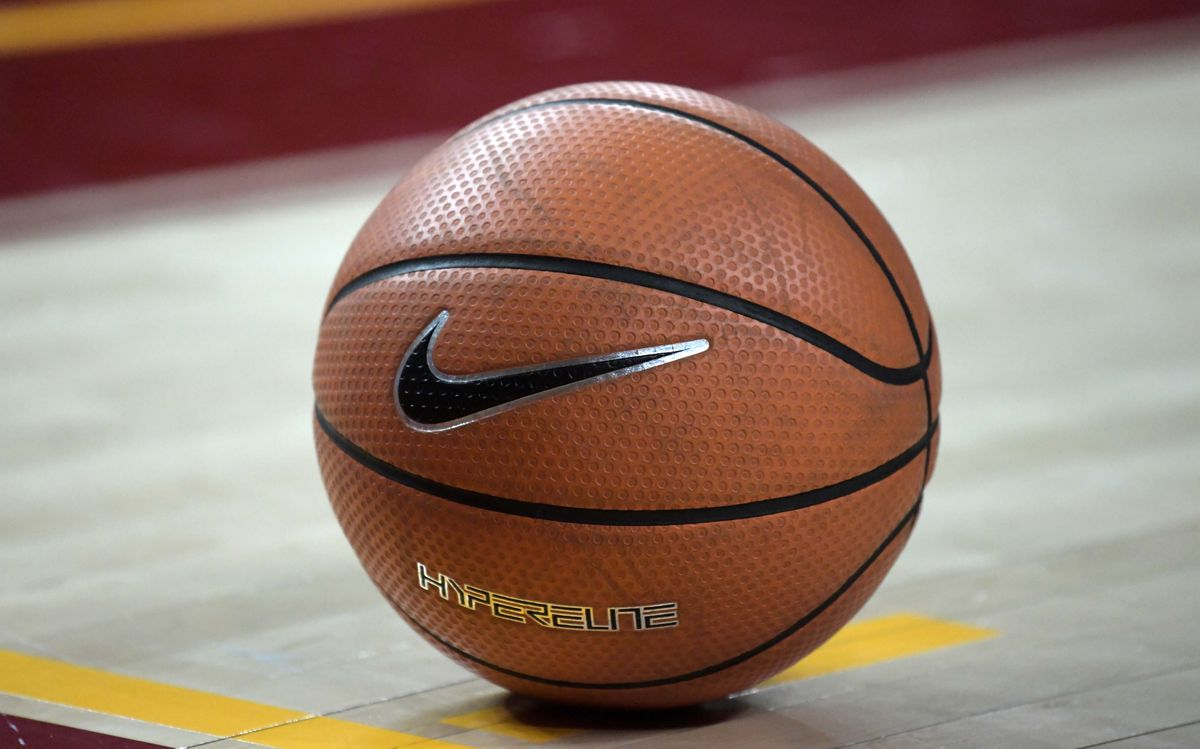 NCAA Basketball: Princeton at Southern California