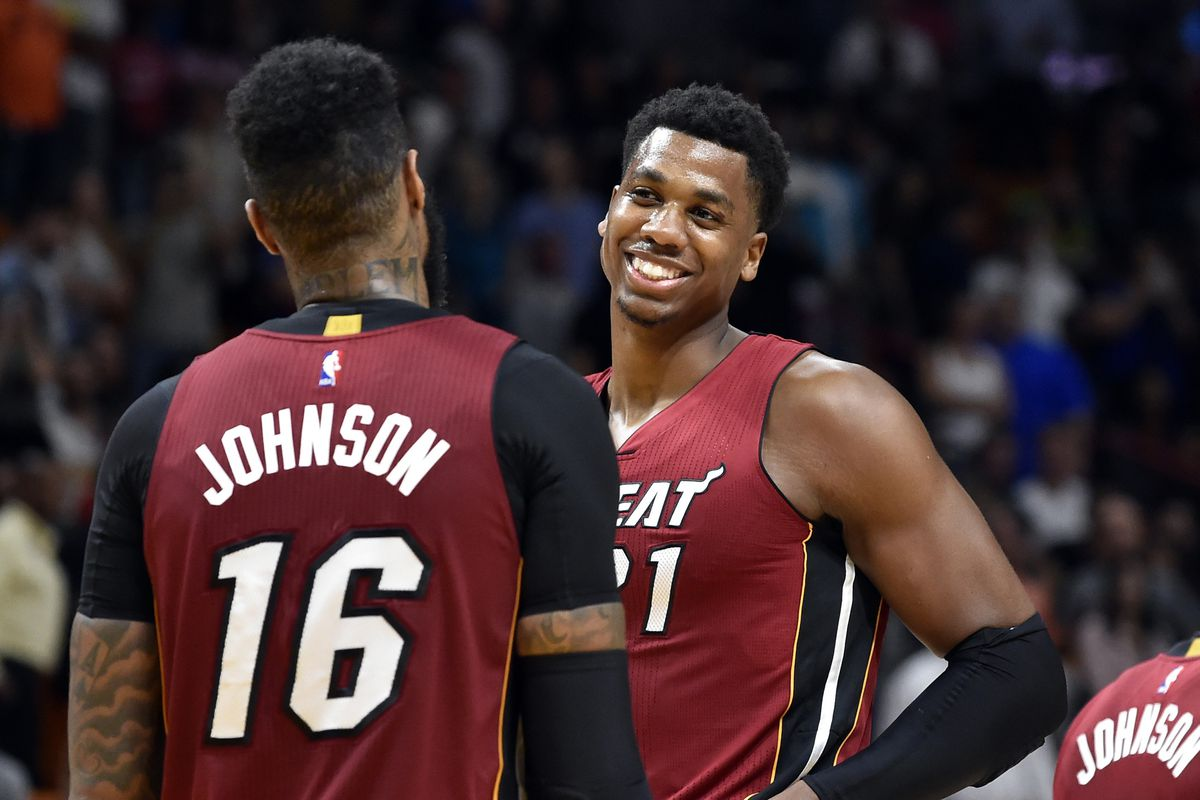 miami heat schedule 2017 18 pdf