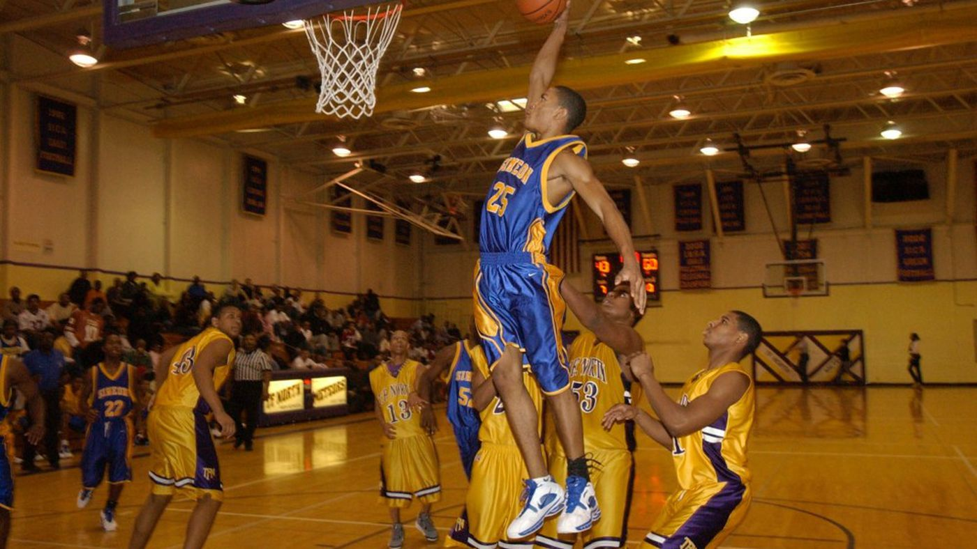 Greene Ny Basketball Christmas Tournament December 27, 2021 2007 Chicago Sun Times Player Of The Year Simeon S Derrick Rose Chicago Sun Times