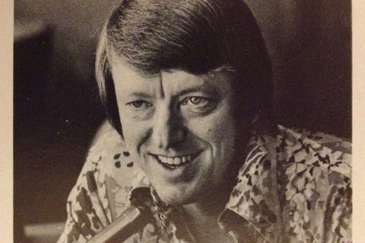 Grand Slam - 1977