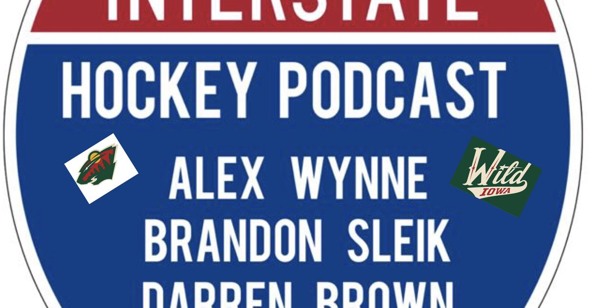 Interstate_hockey_pod_logo