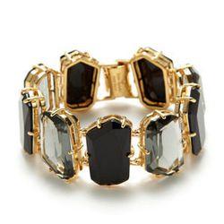 Link Bracelet. Original price $128, Gilt price $69