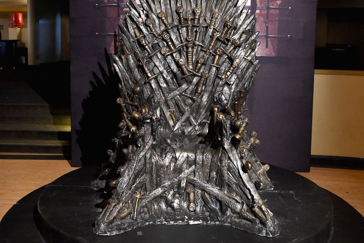 """""""Game Of Thrones"""" Live Concert Experience Announcement Event"""