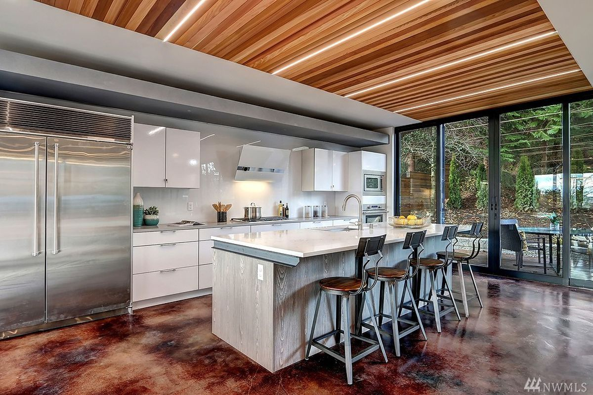Dramatic kirkland modern lists for 18m curbed seattle a solutioingenieria Choice Image