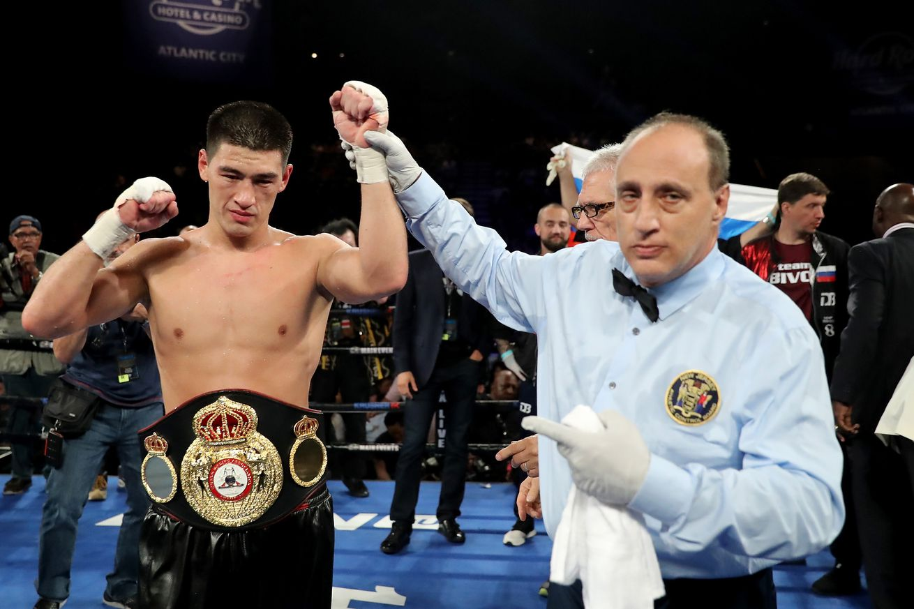 1011204476.jpg.0 - Bivol: Stopping Smith is a good challenge