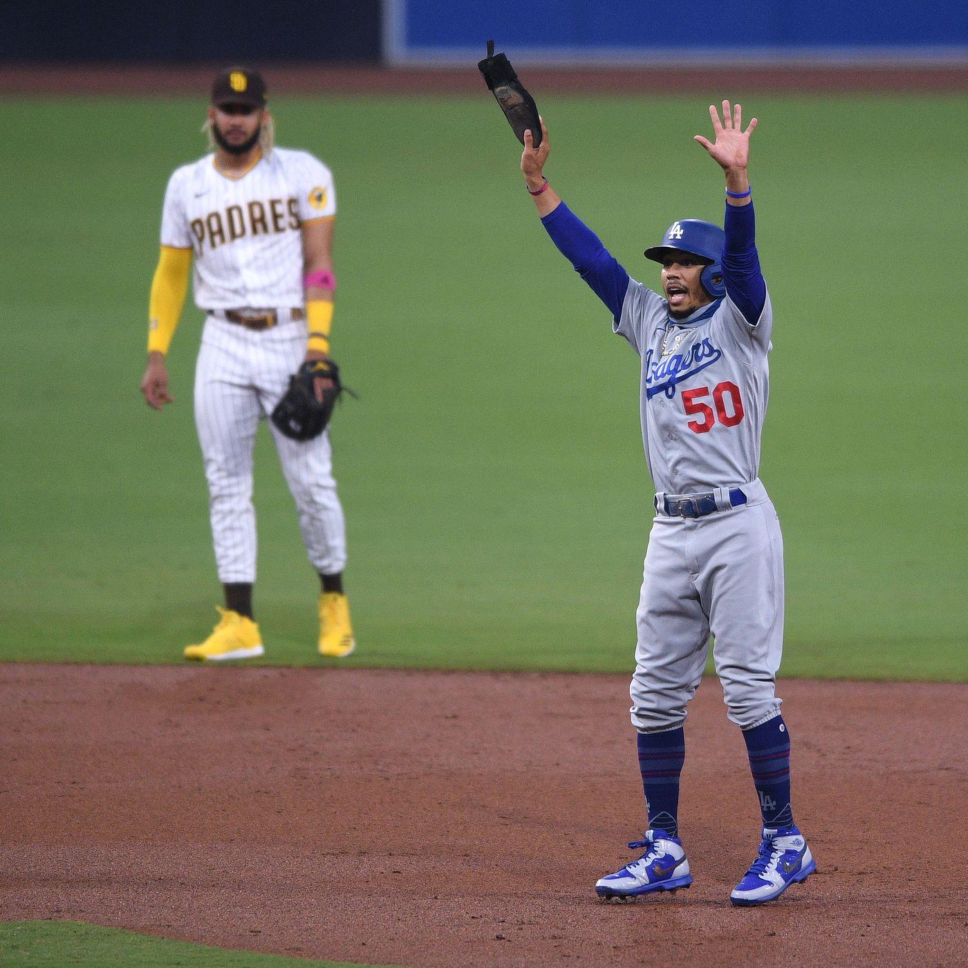 LA Dodgers vs Atlanta Braves Series Prediction - NLCS