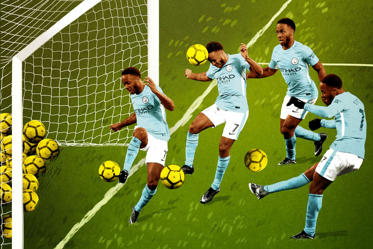 67476b404 Raheem Sterling Proves That All You Know About Goal-Scoring Is Wrong ...