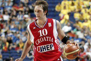 The other Net from Mostar talks J-Kidd and Bojan 6f699c5f9