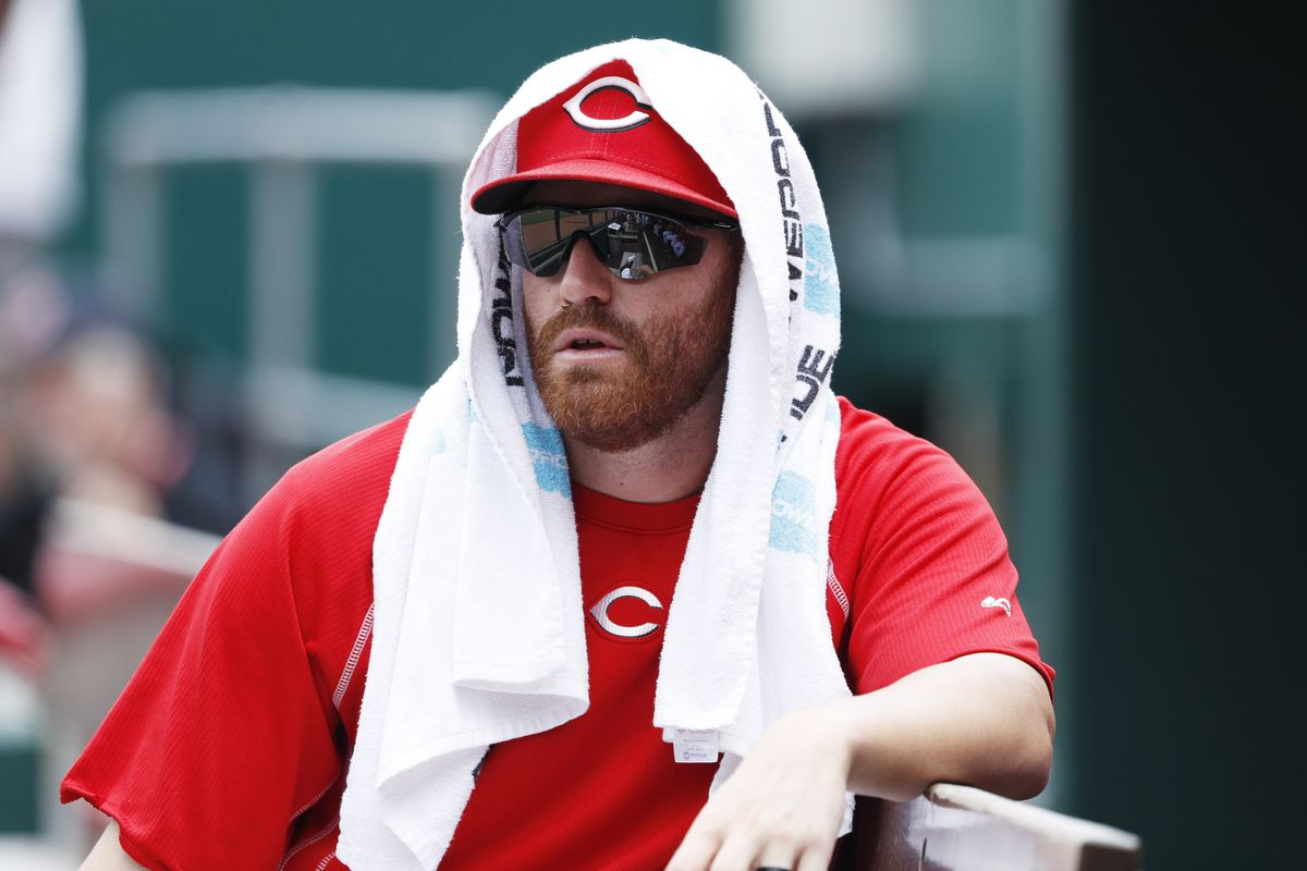 Dan Straily has been overlooked in many leagues and could help you down the stretch.