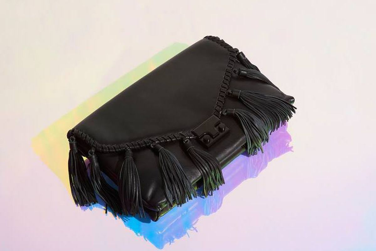 How to Score a Free Bag at Loeffler Randall's Sample Sale - Racked NY