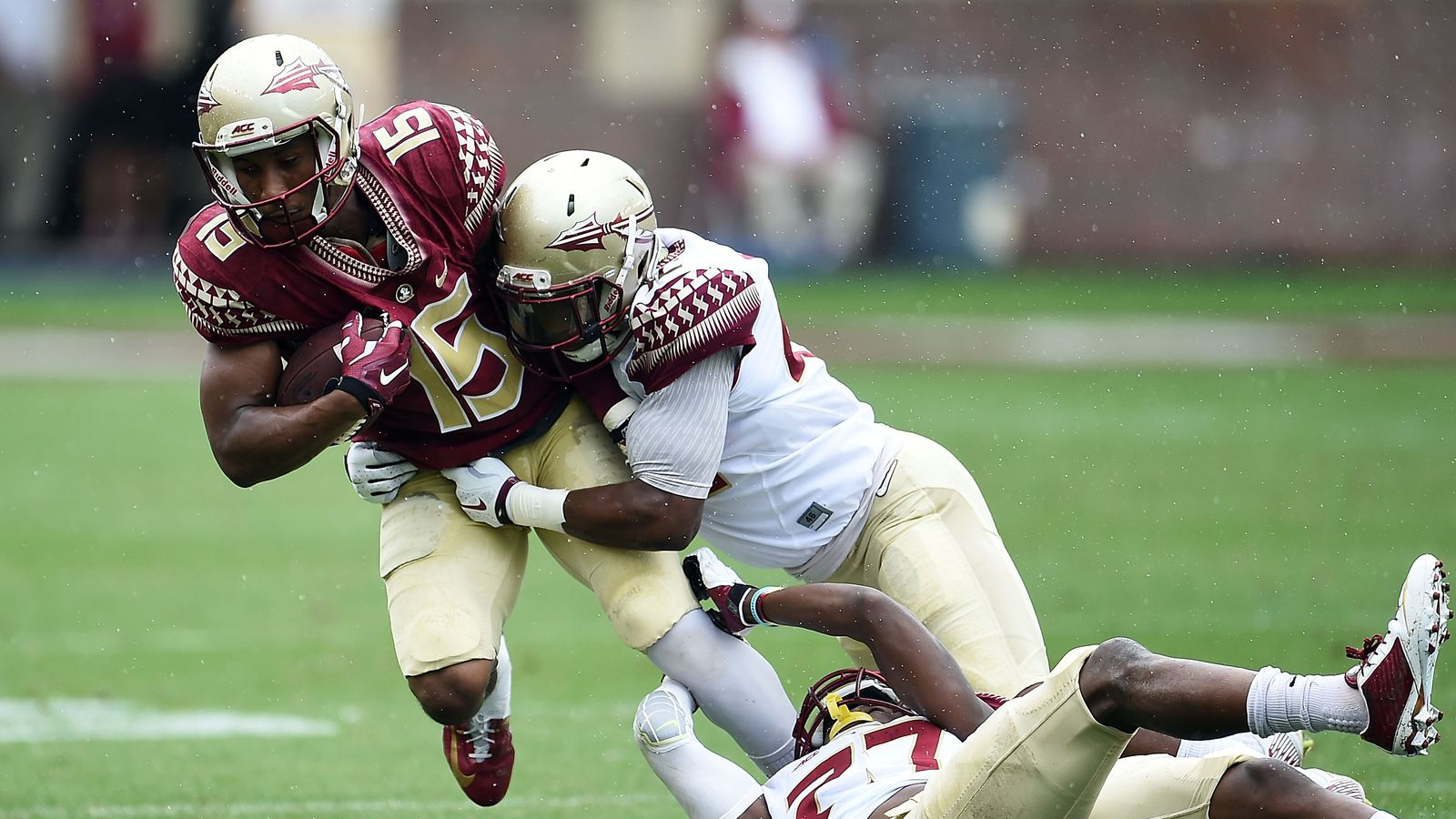 planning for a boston college football game Boston college football is one step closer to joining its brethren in the atlantic coast conference last thursday, the boston planning and development agency (bpda) approved the.