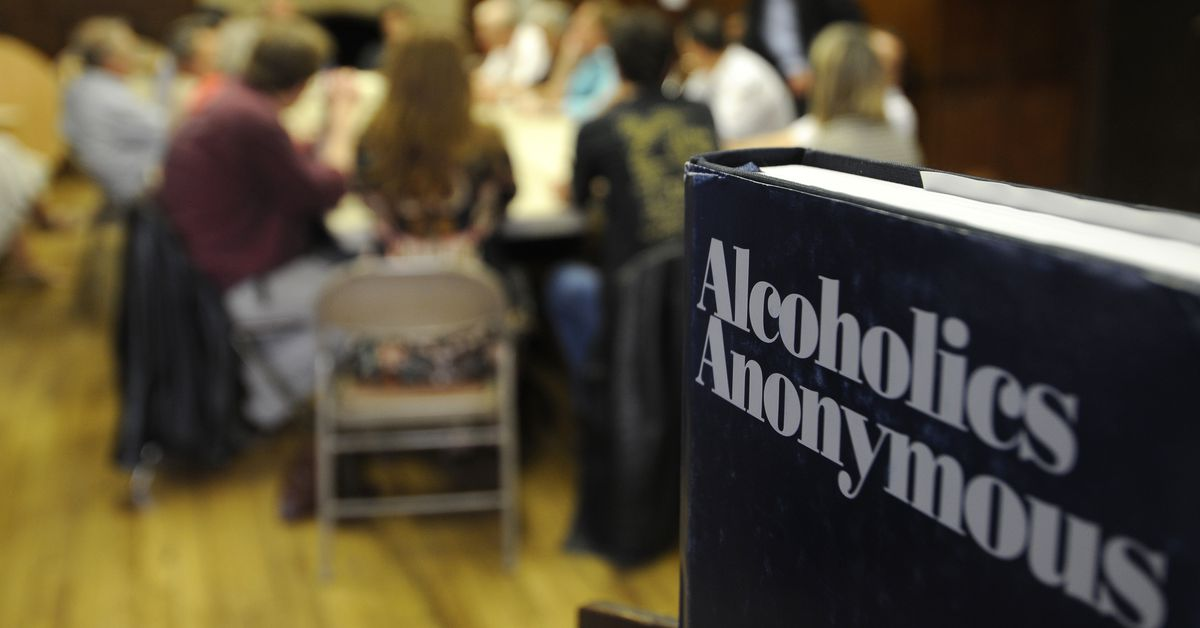 Why some people swear by Alcoholics Anonymous  and others despise it