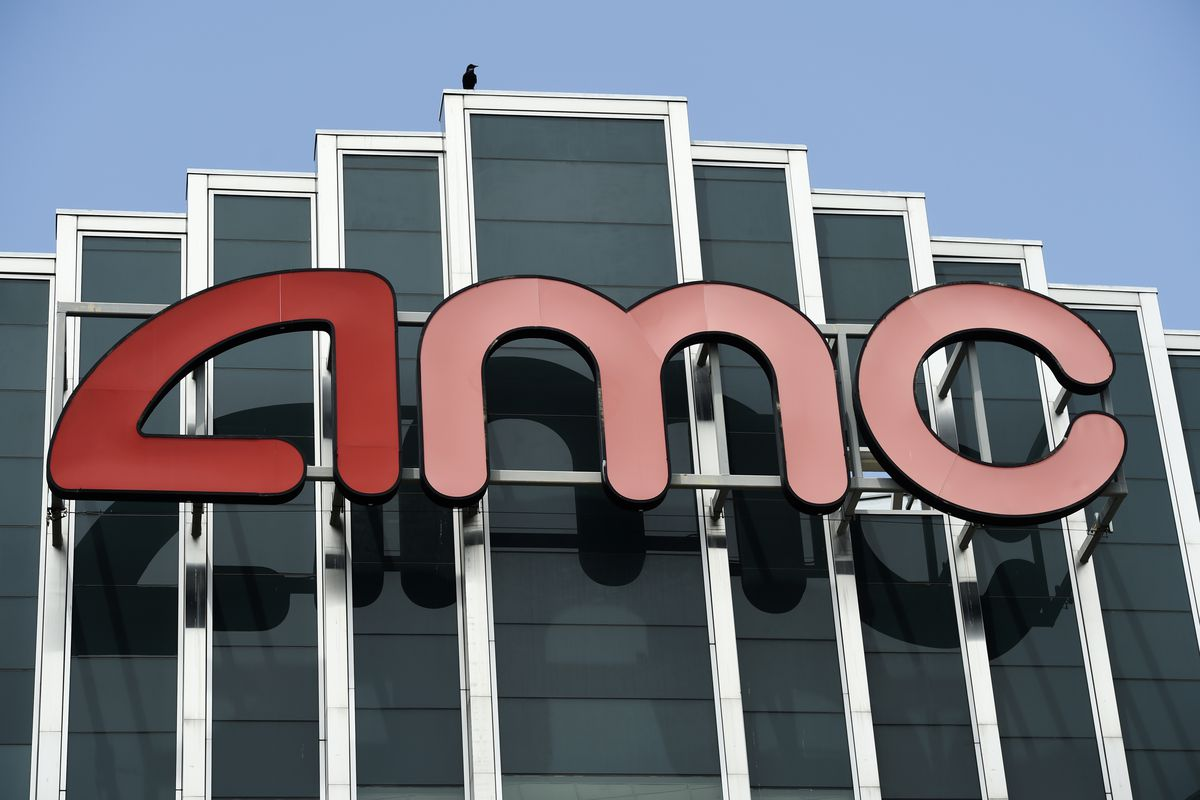 Amc Theatres To Offer 15 Cent Tickets On First Day Of Reopening Here S Which Chicago Area Locations Will Be Open Chicago Sun Times