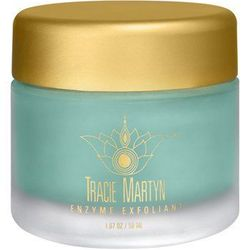"""Tracie Martyn Enzyme Exfoliant, $90, <a href=""""http://shop.nordstrom.com/S/tracie-martyn-enzyme-exfoliant/3702040?origin=keywordsearch-personalizedsort&contextualcategoryid=2375500&fashionColor=&resultback=0&cm_sp=personalizedsort-_-searchresults-_-1_1_B&s"""