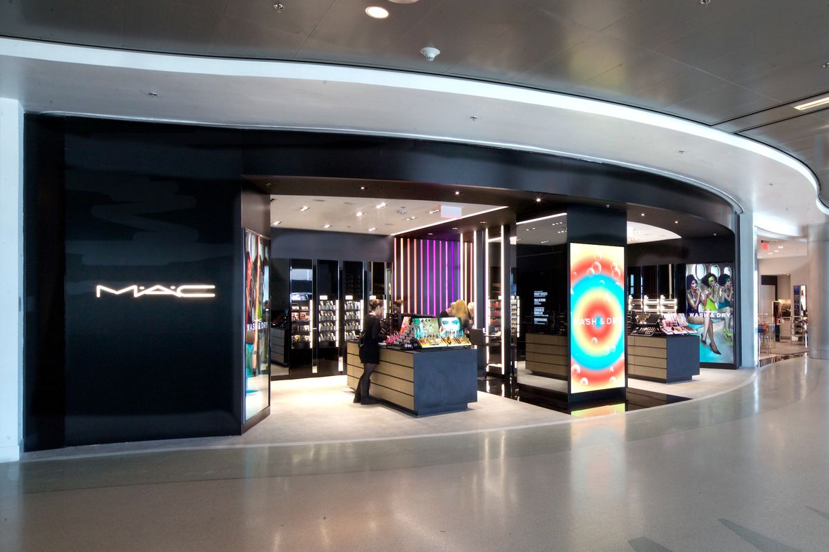 5c715e293971 Where to Shop at Miami International Airport - Racked