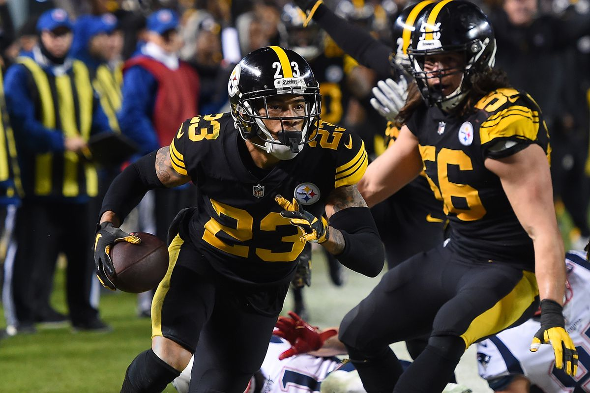 a15860f1 Report: Steelers looking to extend Joe Haden no one else this ...