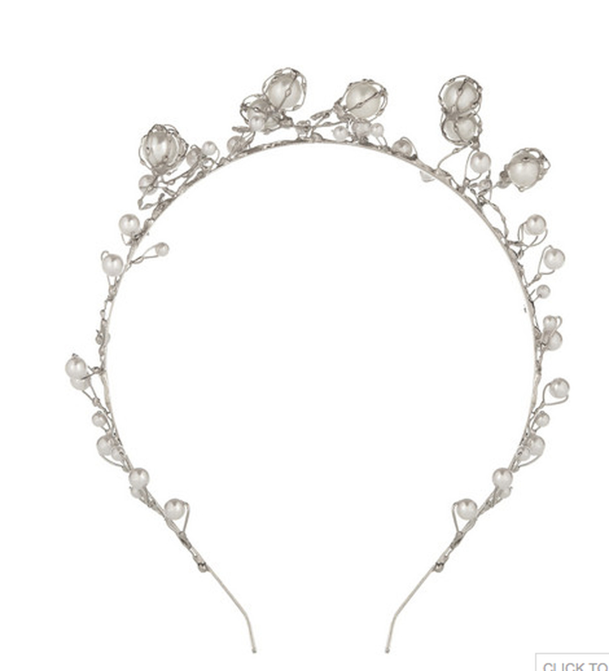 1920s Jewelry Styles in addition Roaring 20s Party further Wedding Trend Sparkly Headpieces Instead Of Veils moreover Bling Jewelry Pave Cz Art Deco Teardrop Bridal Chandelier Clip On Earrings in addition 384072674442290704. on great gatsby inspired clip art