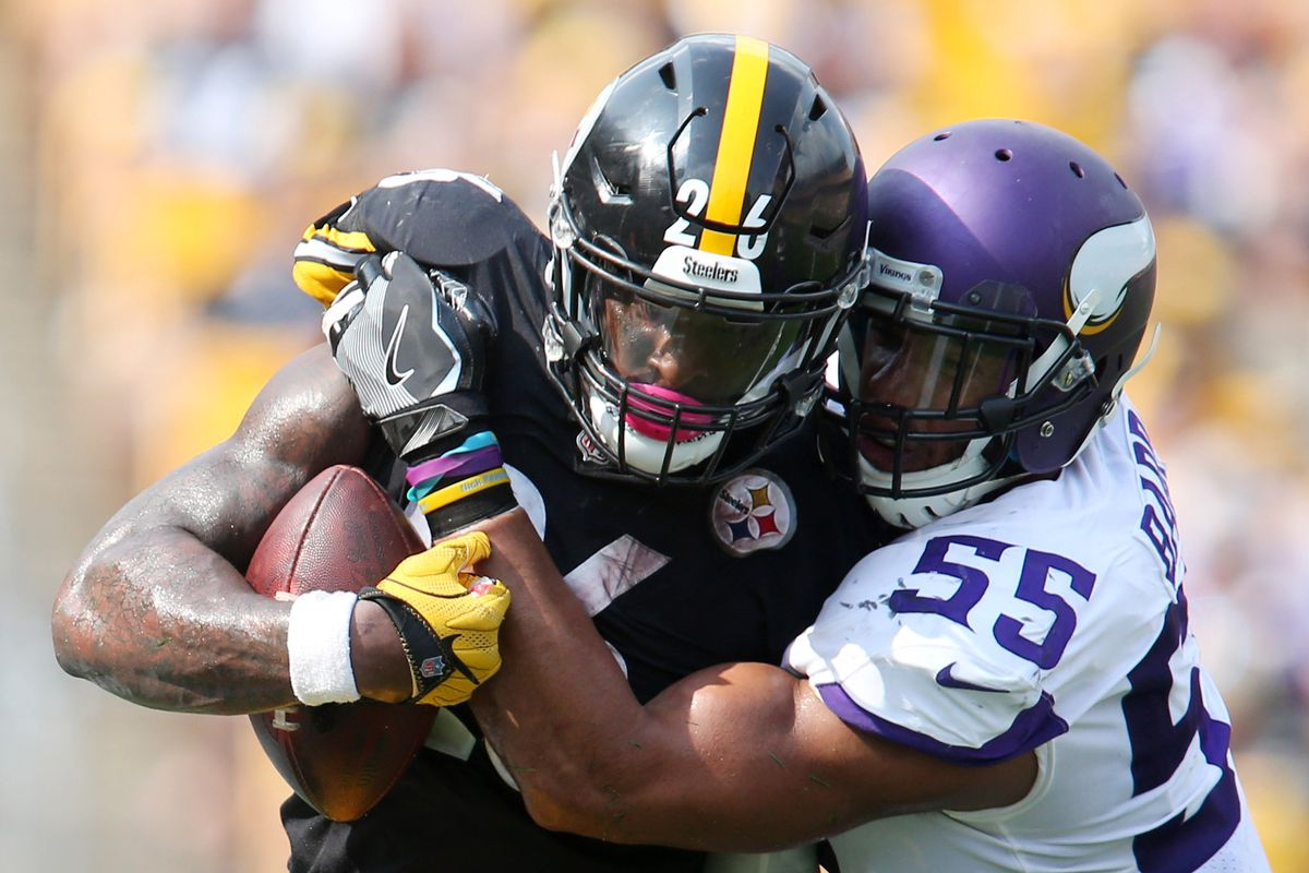 Leveon bell bet on himself the best online betting sites